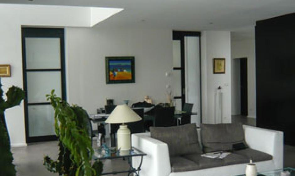 architecte d coration int rieure nancy. Black Bedroom Furniture Sets. Home Design Ideas