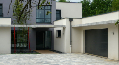 r alisations architecte nancy nad ge guido