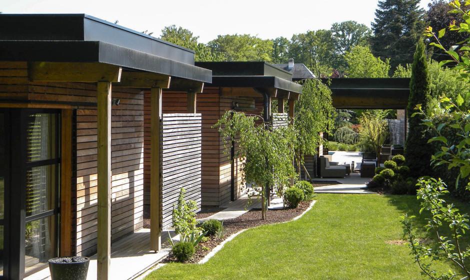 Architecte paysagiste nancy - Maison jardin furniture nancy ...